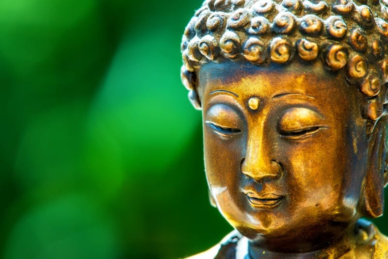 Guided Meditation for Deep Sleep - Free Audio Download