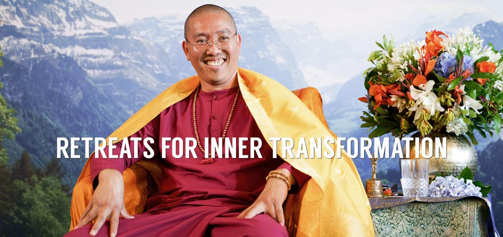 If image is not displaying correctly, click here for testimonials about Sri Avinash's Retreats for Inner Transformation >