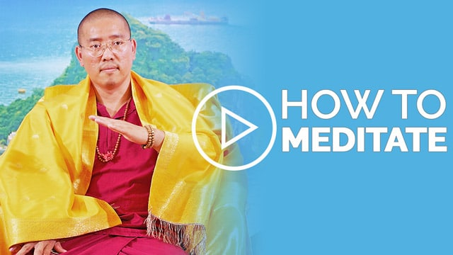 Free Guided Meditation Download   Related Video: How to meditate