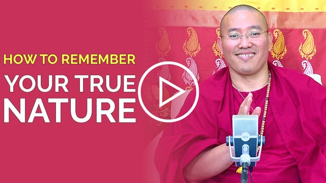 Why does spiritual awakening take so long? Related video: How to remember your true nature