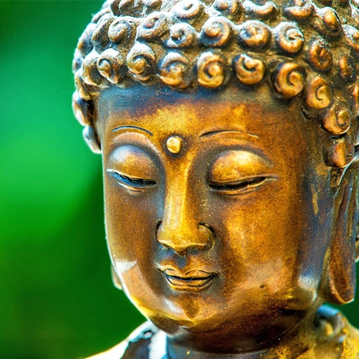 Free guided meditation download MP3