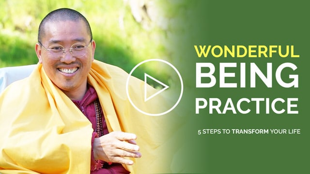 Free Guided Meditation Download   Related Video: the wonderful being practice