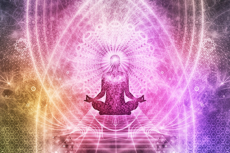 Related Article: The Essence of Energy Healing