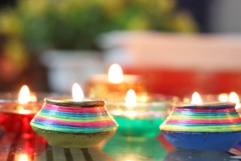 Article: Mantra meditation