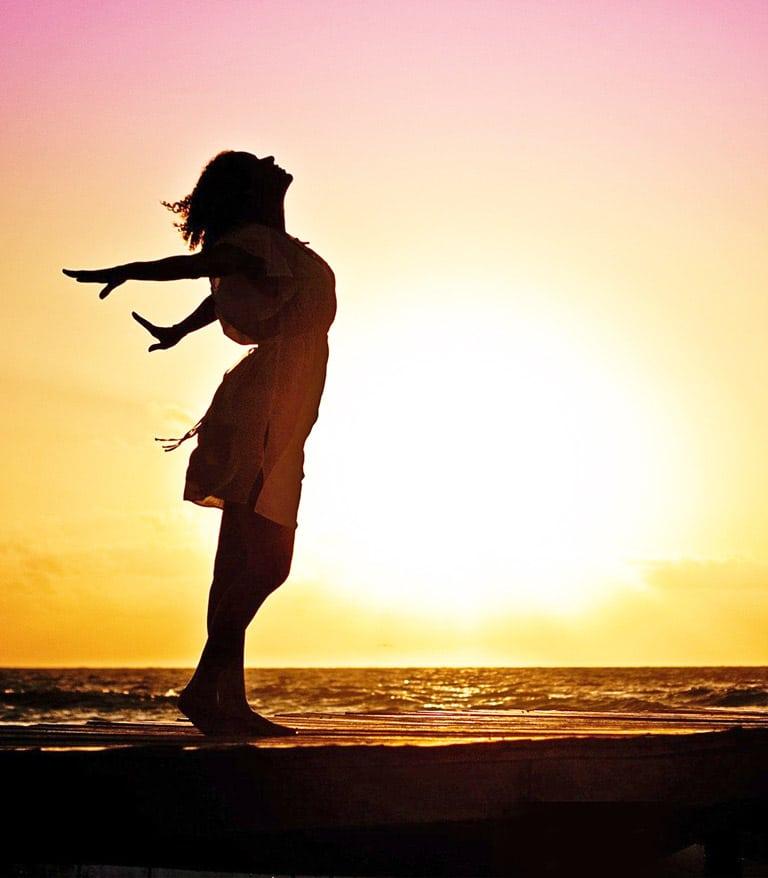 Article: Self healing - 3 key factors for success