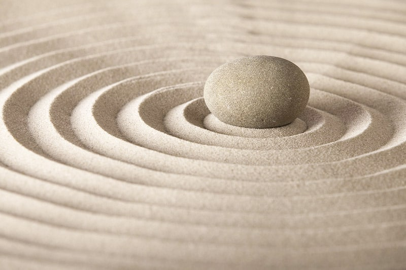 Meditation Resources Article: How to control your mind