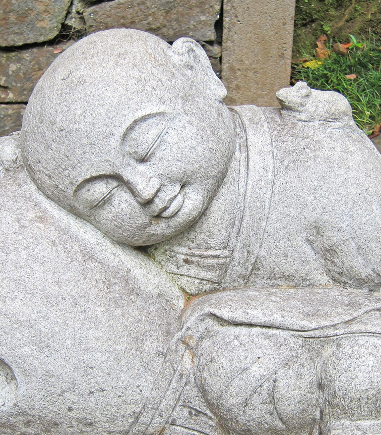 Wellbeing Article: Free Sleep Meditation | Guided Meditation for Sleep