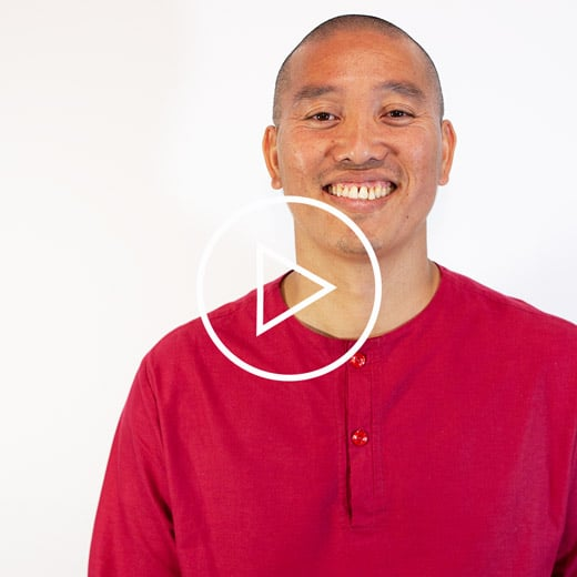 Video: The way to health and happiness