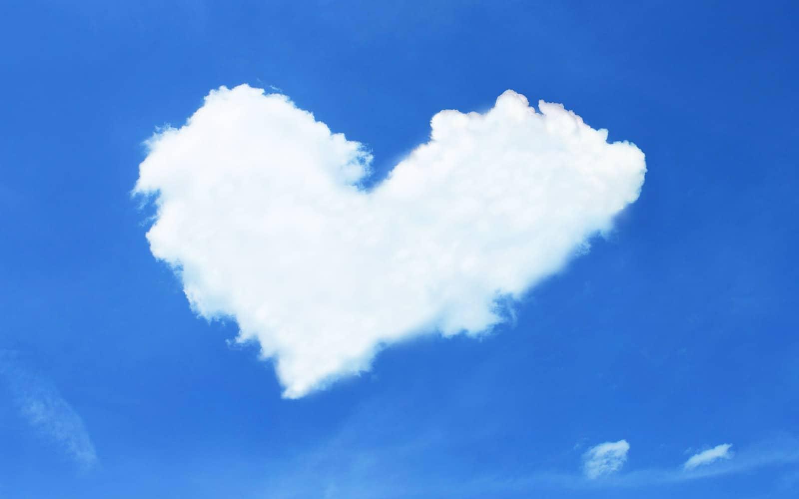 Related videos: self love meditation