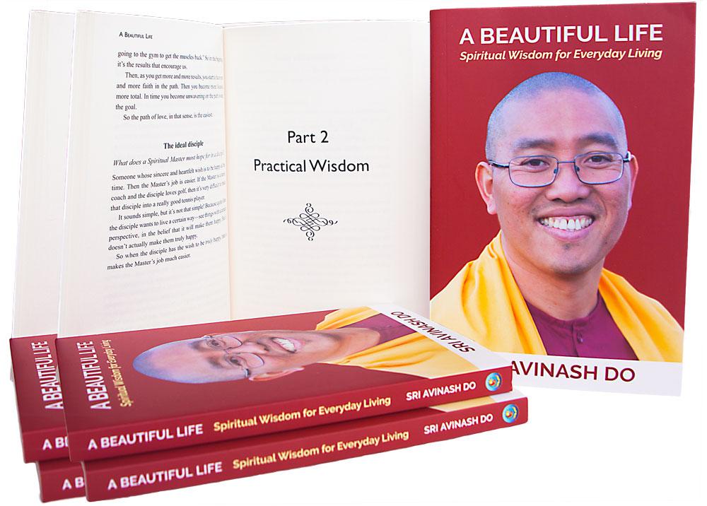 Grateful | Related Book