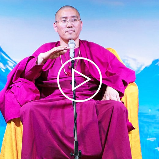 Video: How to become an energy healer